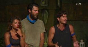 Survivor Spoiler 5/5: Ποια ομάδα κερδίζει σήμερα το έπαθλο επικοινωνίας