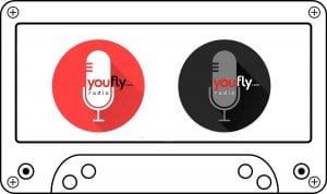 Youfly Web radio