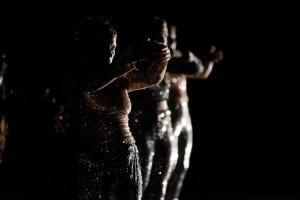 arc for dance festival 14 polianna lima 2