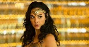gal gadot σκηνοθέτης justice league απείλησε