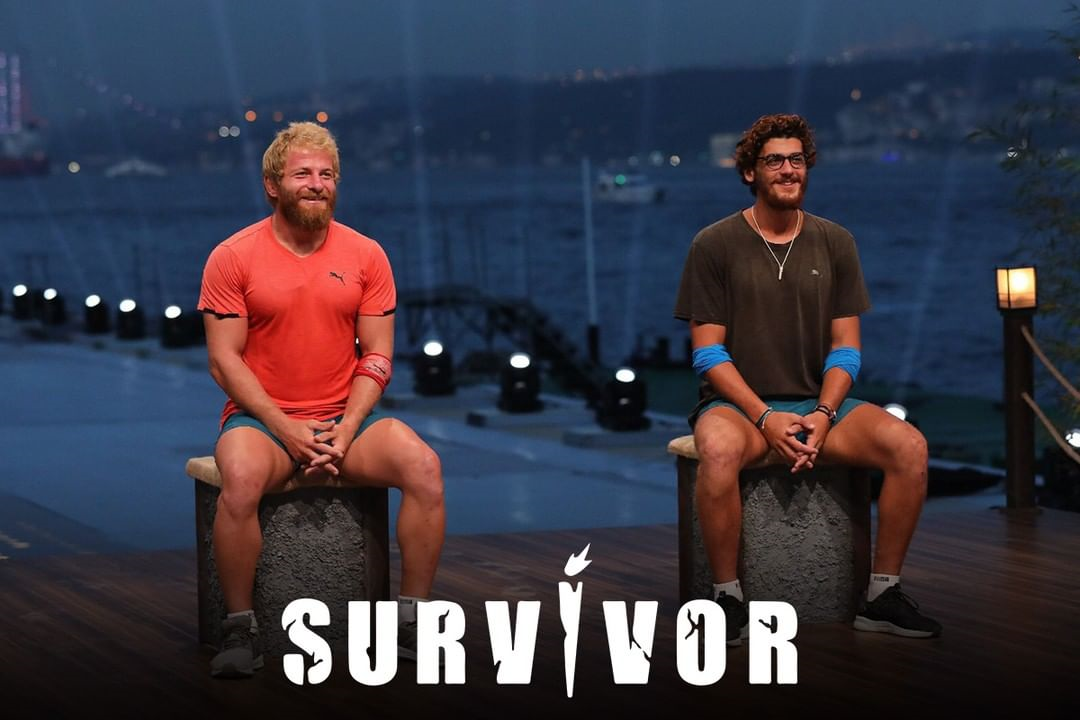 Survivor: Ποιος είναι ο μεγάλος νικητής του ριάλιτι στην Τουρκία