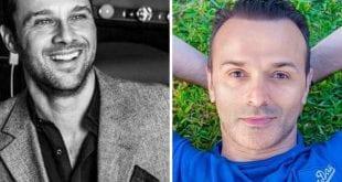 Μπεγνής – Ηλιόπουλος: Αποχώρησαν από το Σεσουάρ για Δολοφόνους – Οι λόγοι