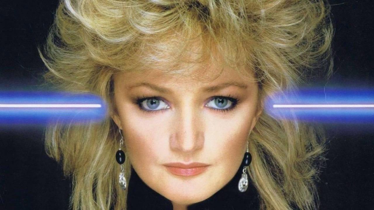 Bonnie Tyler τραγούδια - επιτυχίες