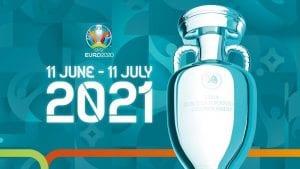 Όλα έτοιμα για το Euro 2020