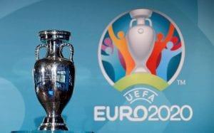 Αναλυτικά οι εκπομπές του ANT1 για το Euro 2020