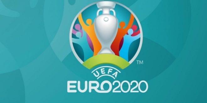 Το πρόγραμμα και οι εκπομπές του ANT1 για το Euro 2020