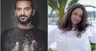 Λεωνίδας Κουτσόπουλος: Έχει αδυναμία στην Μαργαρίτα και δεν το κρύβει