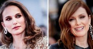 Portman και Moore θα πρωταγωνιστήσουν στην νέα ταινία May December