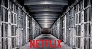 Ταινίες και σειρές του Netflix με θέμα τις φυλακές