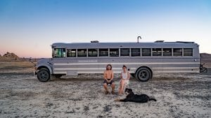 Αποστολή: Ευτυχία, στις ταινίες στο Netflix για ταξίδια