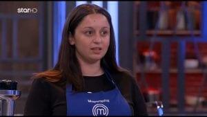Η Μαργαρίτα σε ριάλιτι μαγειρικής