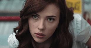 Η ηθοποιός Σκάρλετ Τζοχάνσον αποσύρεται από τον ρόλο της Black Widow