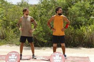 Οι παίκτες που θα πάνε στον τελικό του Survivor
