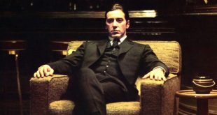 H ταινία Νονός μετατρέπεται σε σειρά και αυτός είναι ο ηθοποιός που θα υποδυθεί τον Αλ Πατσίνο