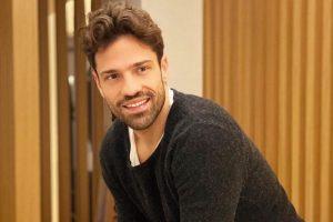 Ο Κωνσταντίνος Αργυρός είναι το φαβορί για νέος coach στο The Voice