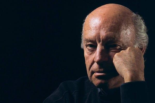 Zip the Day - Eduardo Galeano