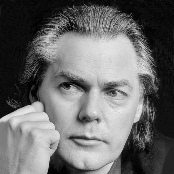 Jan Garbarek αναβάλεται η εμφάνισή του στο Ηρώδειο