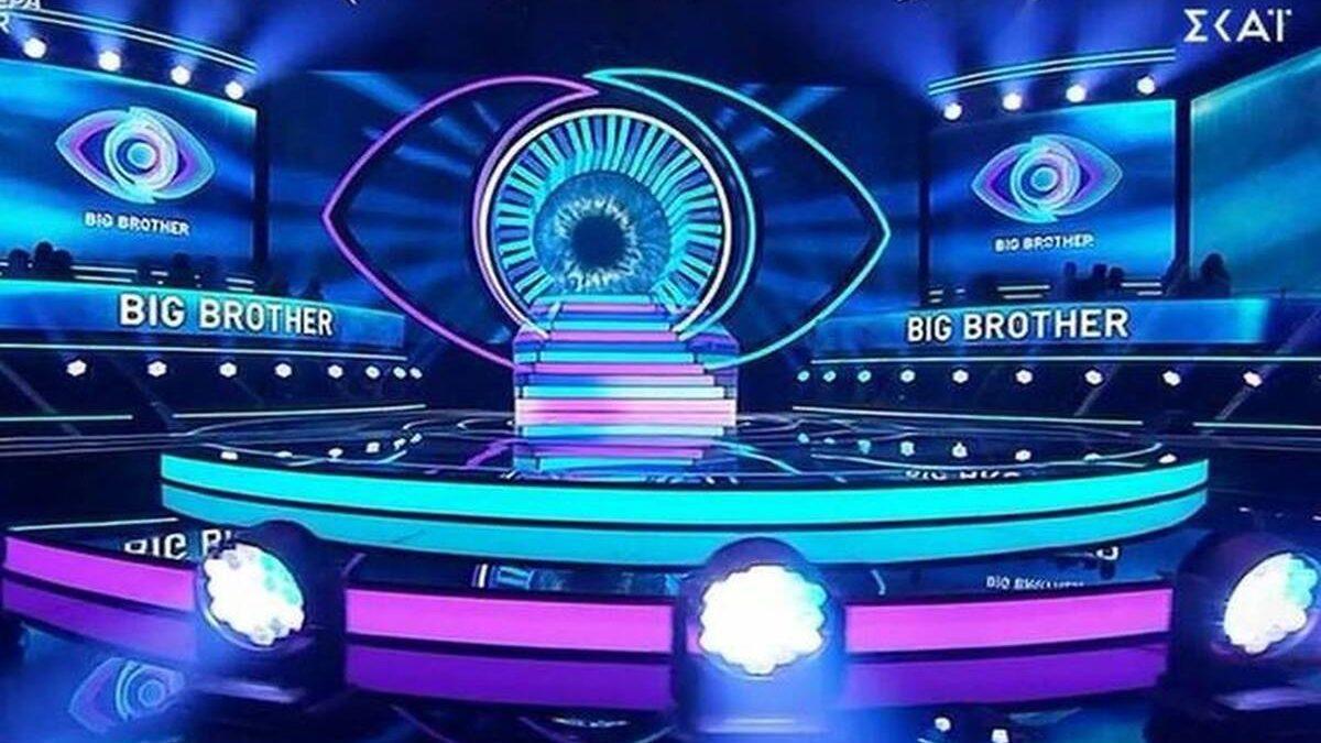 Έγινε το Deal - Από το The Voice στο σπίτι του Big Brother