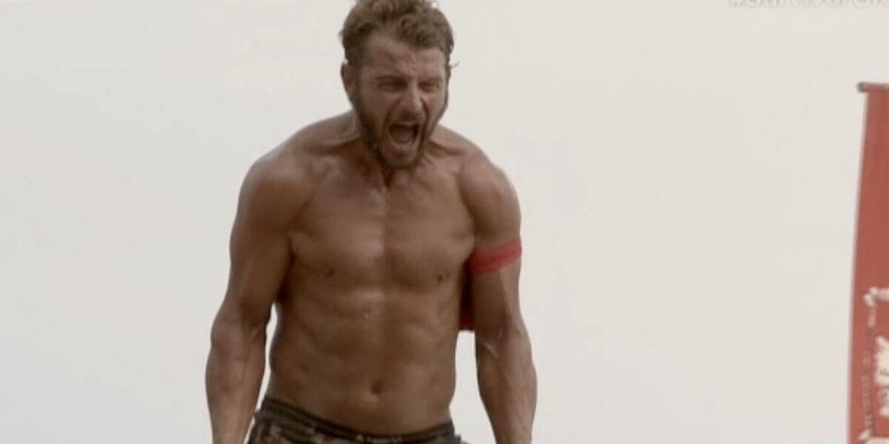 Ο όρος που θέτει ο Ντάνος για να μπει στο Survivor 5