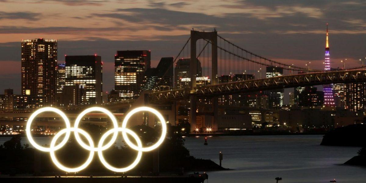 Οι Ολυμπιακοί αγώνες και το πρόγραμμα της ΕΡΤ
