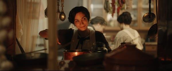ταινία Σμύρνη μου αγαπημένη έρχεται τον Δεκεμβριο