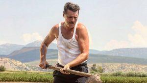 Ο ηθοποιός Γιάννης Στάνκογλου θα πρωταγωνιστήσει στη νέα σειρά της ΕΡΤ με τίτλο Όρκος