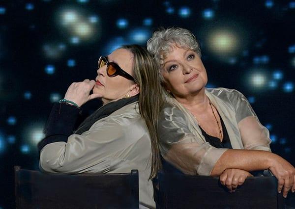 Zip the Day - Τσανακλιδου και Λινα Νικολακοπουλου