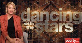 H Βίκυ Καγιά στον STAR