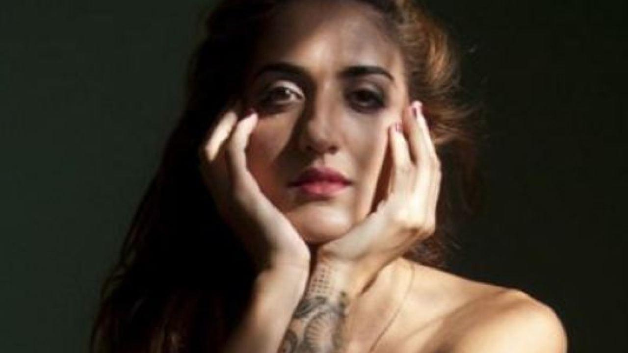 Η Μαρία Διακοπαναγιώτου μιλά για την Μήδεια και την τηλεόραση