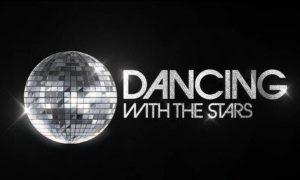 Φωτογραφία για το dancing with the stars