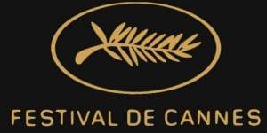 74ο Φεστιβάλ Καννών οι νικητές και το λογότυπο