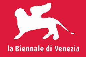 Φεστιβάλ Βενετίας αφίσα