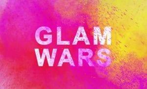 Glam Wars, ένα από τα σόου τη νέα σεζόν 2021-2022
