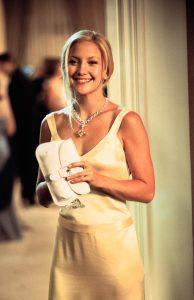 Η Kate Hudson στα καλύτερα καλοκαιρινά φορέματα , κινηματογράφος