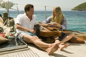 Εικόνα από το Mamma Mia