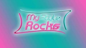 Φωτογραφία από το mystyle rocks