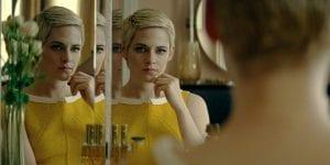 Η Stewart στην ταινία Spencer που κάνει πρεμιέρα στο Φεστιβάλ Βενετίας
