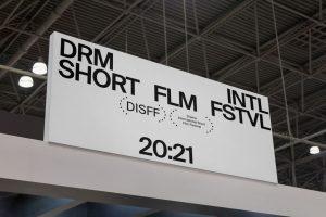 30 ταινίες θα διαγωνιστούν στο φεστιβάλ ταινιών μικρού μήκους Δράμας