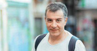 Σε ποιο κανάλι έκλεισε ο Σταύρος Θεοδωράκης, που επιστρέφει στην τηλεόραση μετά από τόσα χρόνια; Που θα δούμε τους «πρωταγωνιστές»;