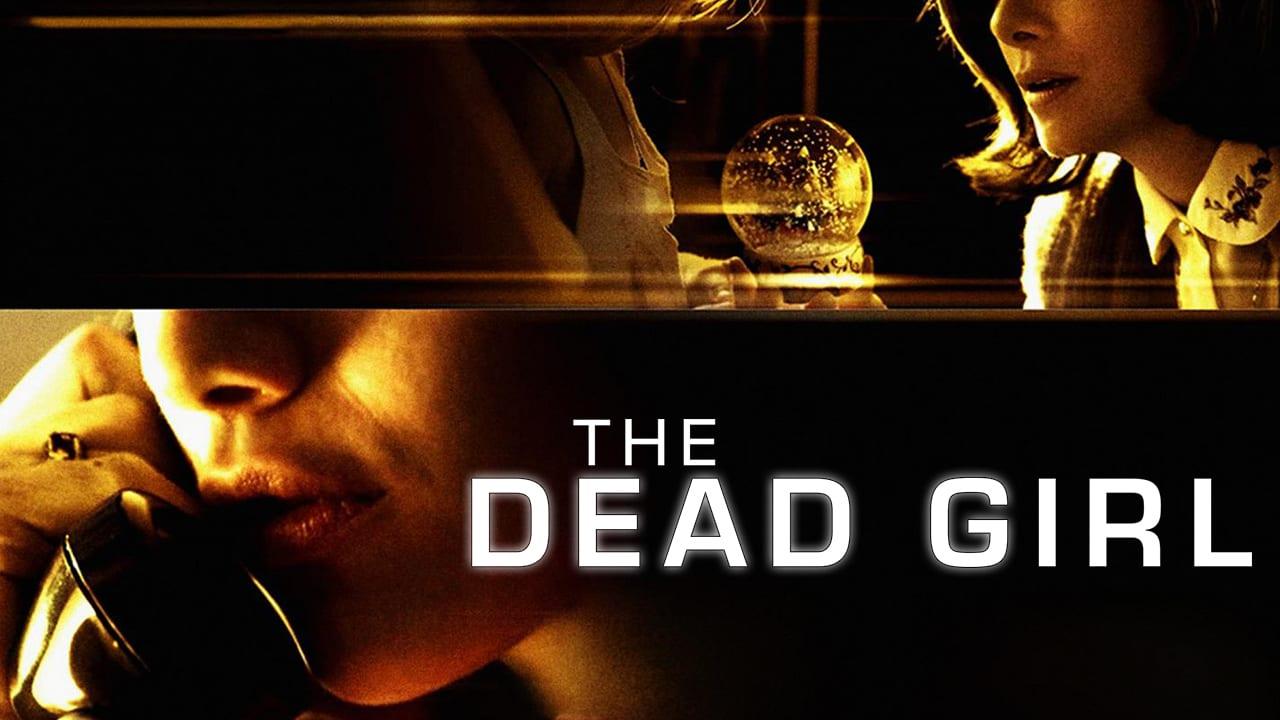 ταινίες περιπέτειας ERTFLIX - Το νεκρό κορίτσι