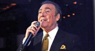 Τόλης Βοσκόπουλος ελληνικό τραγούδι