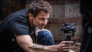 Ο σκηνοθέτης Zack Snyder, που έρχεται στο Netflix