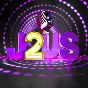 J2US αλλαγές ετοιμάζει ο Νίκος Κοκλώνης για τη νέα σεζόν