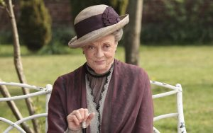 Zip the Day - Maggie Smith