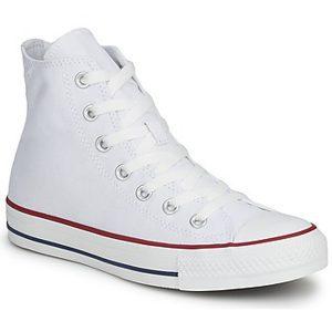 Zip the Day - γυναικεία παπούτσια All star