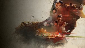 Ντοκιμαντέρ για την Ινδία στο netflix