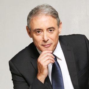 Ο Ιορδάνης Χασαπόπουλος τη νέα σεζόν