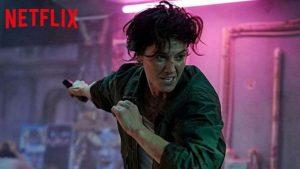 Ηθοποιός σε νέες κυκλοφορίες σε ταινίες και σειρές - netflix Σεπτέμβριος