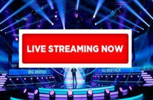 Χωρίς live streaming το φετινό Big Brother