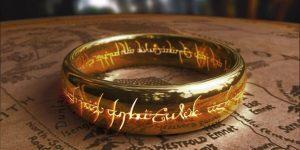 Εικόνα από το Lord of the Rings